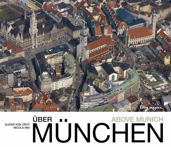 Above_Munich