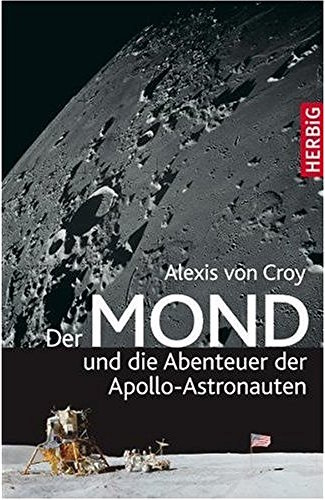 Mond_Buch