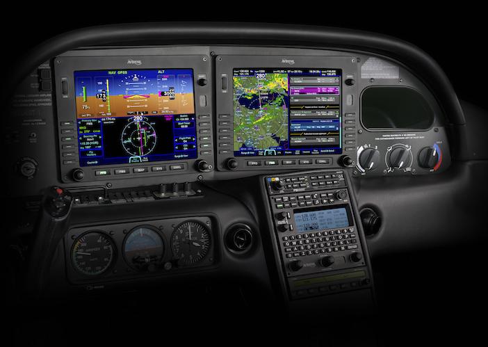 R9-Install-Pilot-Persp-hi-res