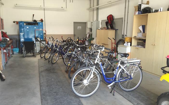 LOWZ_bikes